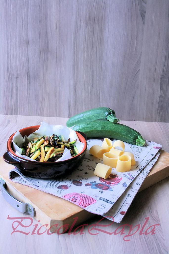 zucchine calamarata b