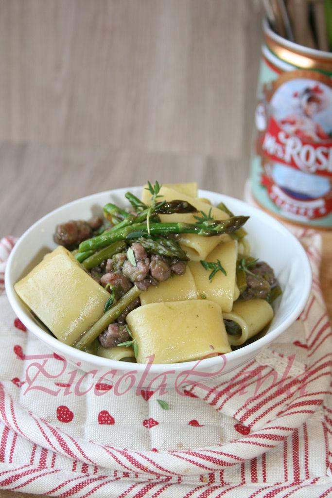 asparagi salsiccia (29)b