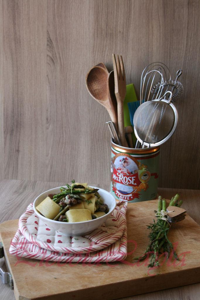 asparagi salsiccia (30)b