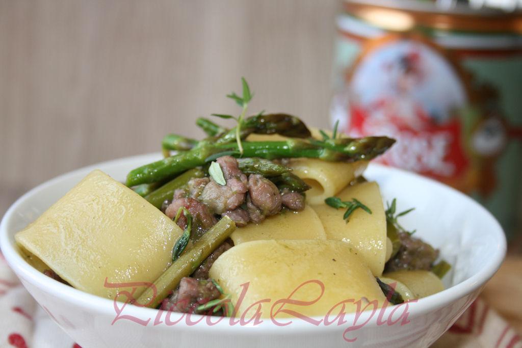asparagi salsiccia (53)b