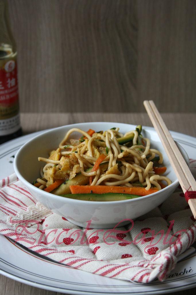 noodles (11)b