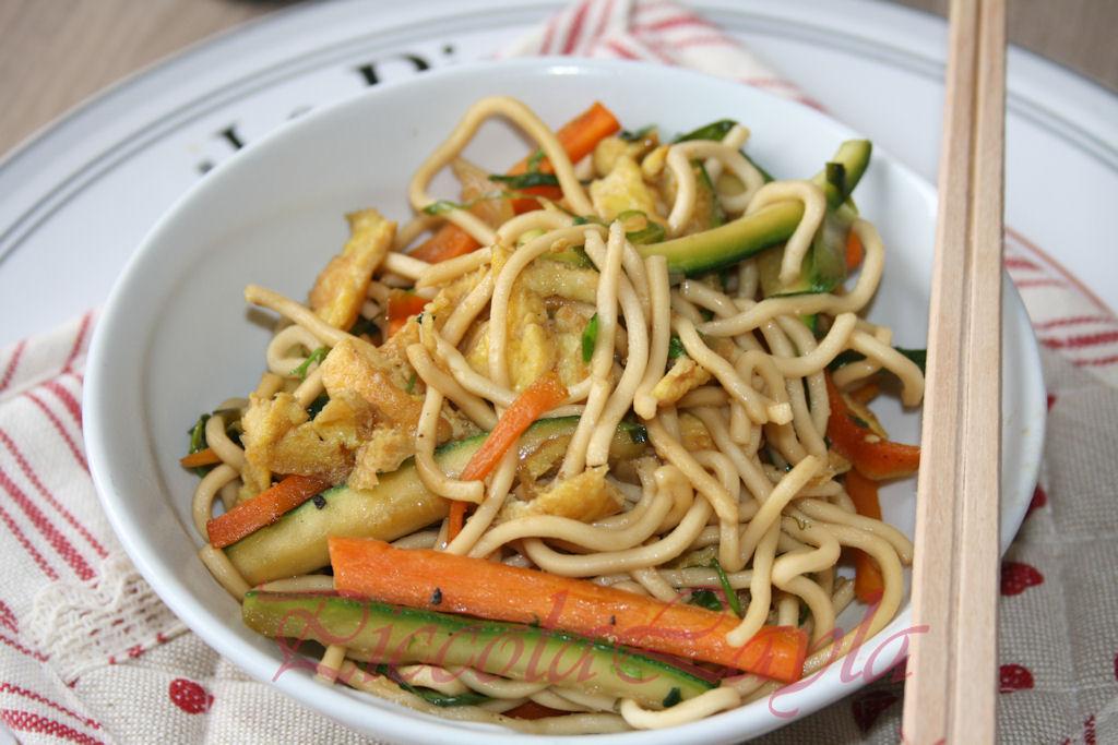 noodles (4)b