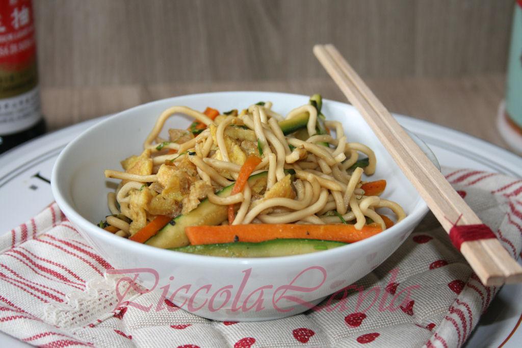 noodles (9)b