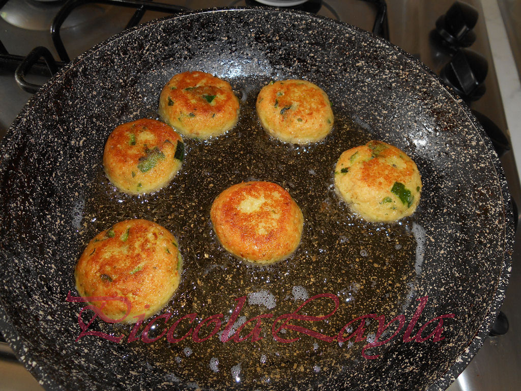 polpette di zucchine (4)b