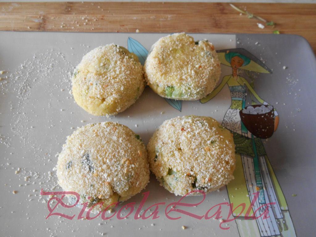 polpette di zucchine (6)b