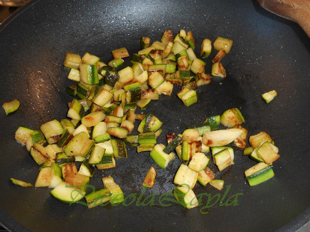 zucchine e tonno (1)b