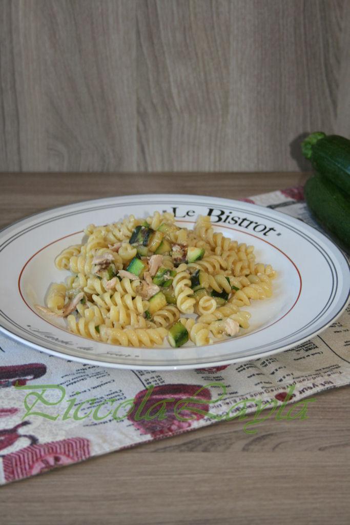 zucchine e tonno (7)b