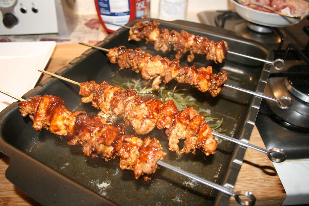 pollo piccante (8)b