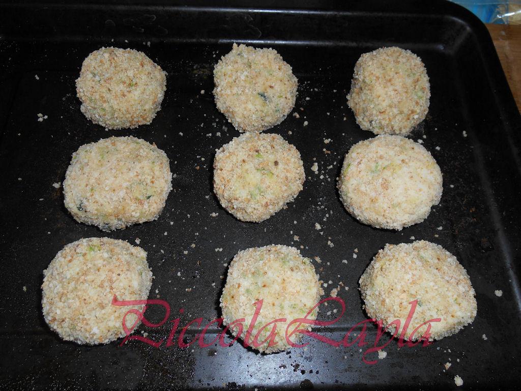 polpette di zucchine (12)b