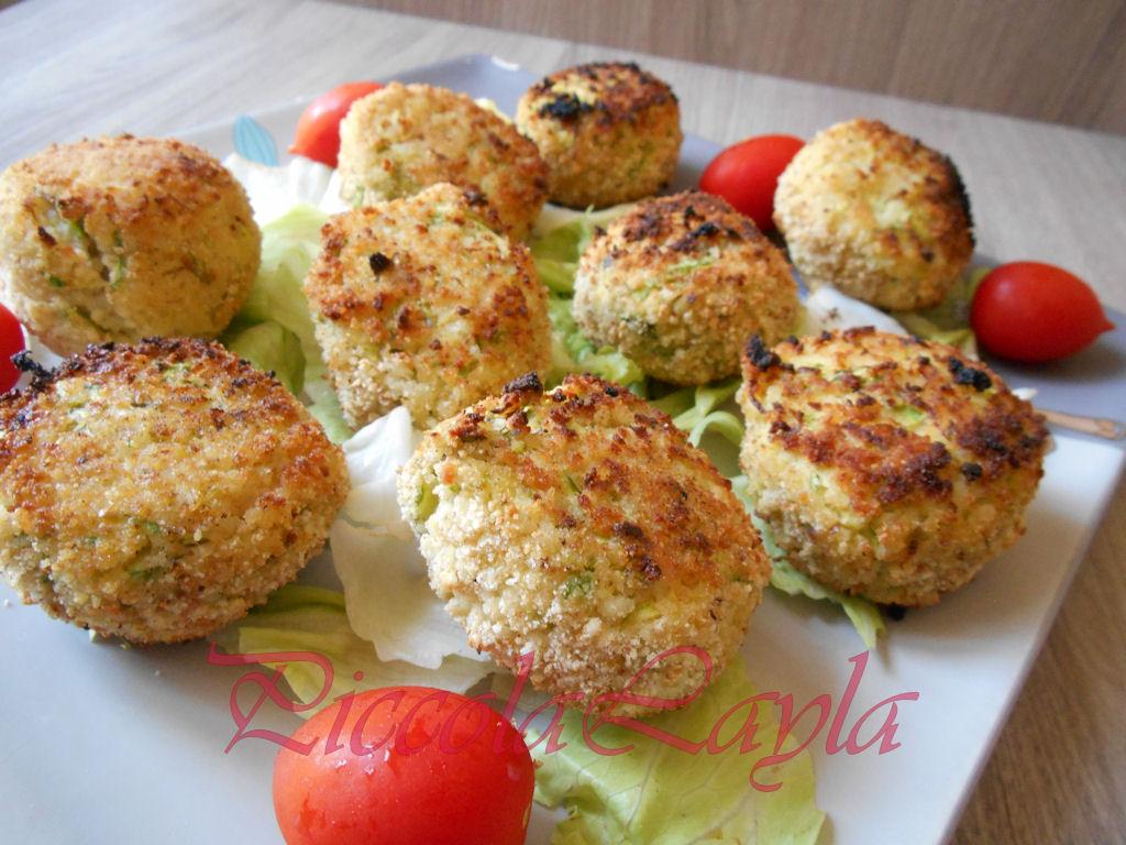 polpette di zucchine (16)b