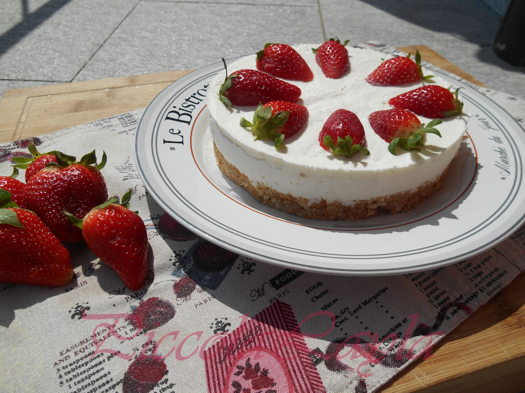 cheesecake fragole (19)b