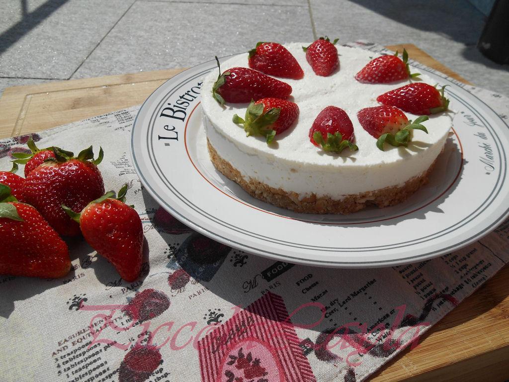 cheesecake fragole (19)b