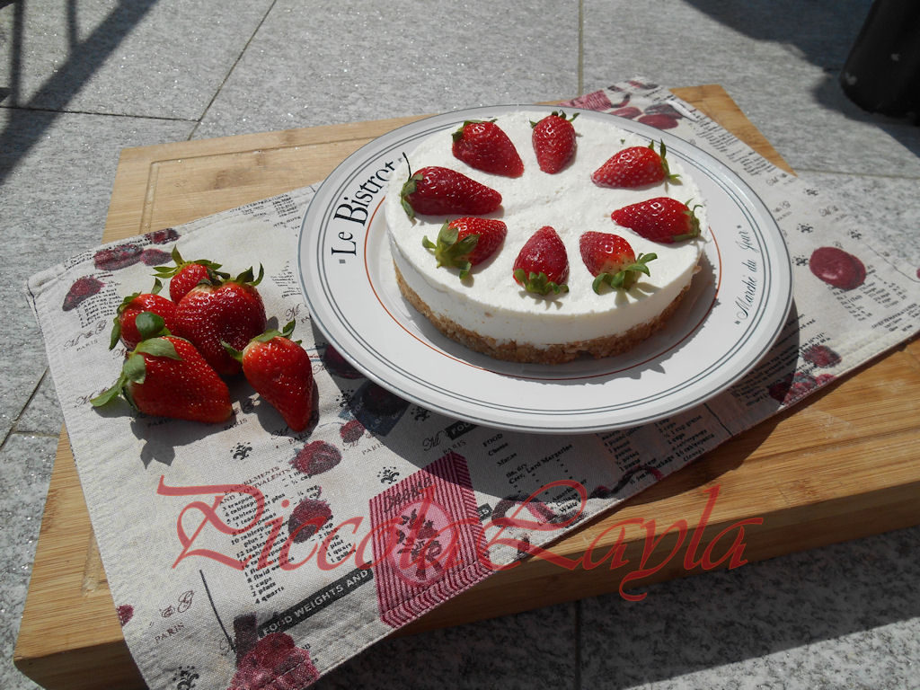 cheesecake fragole (21)b