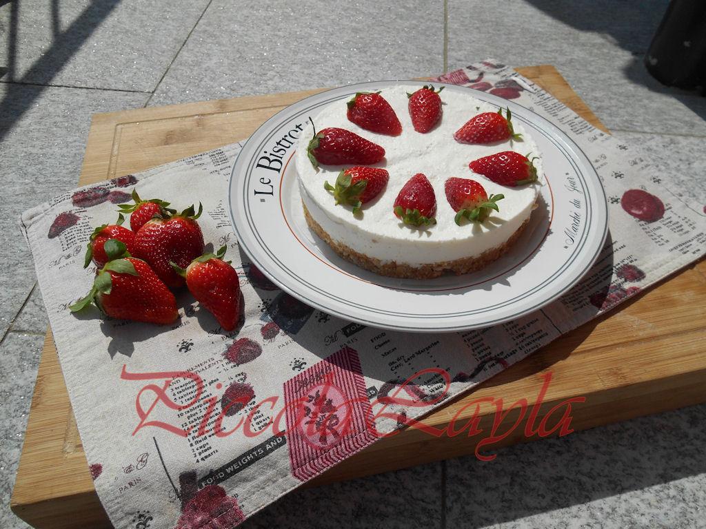 cheesecake fragole (21)b