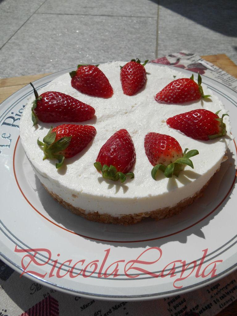 cheesecake fragole (23)b