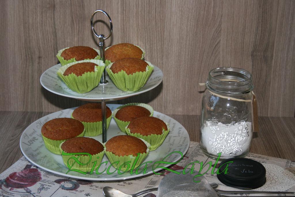 muffin al pistacchio (12)b