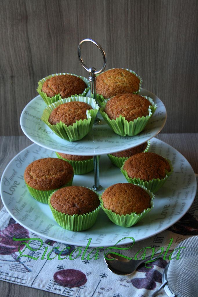 muffin al pistacchio (17)b