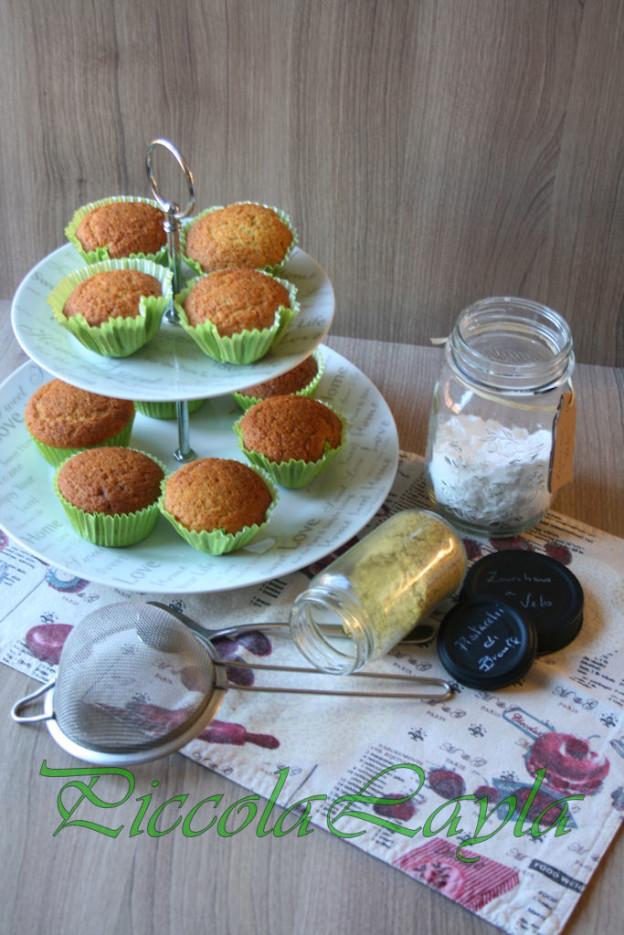 muffin al pistacchio (19)b2