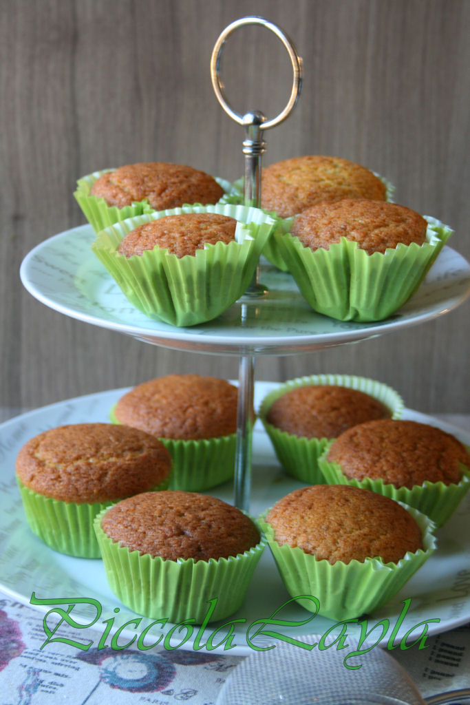 muffin al pistacchio (23)b