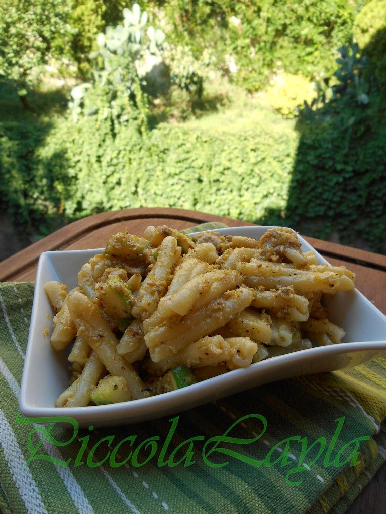 zucchine e pistacchi (12)b