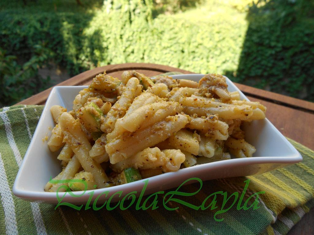 zucchine e pistacchi (14)b
