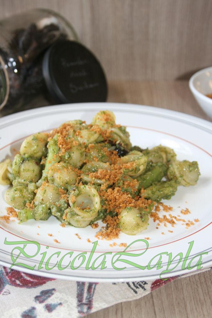 orecchiette broccoli (23)b