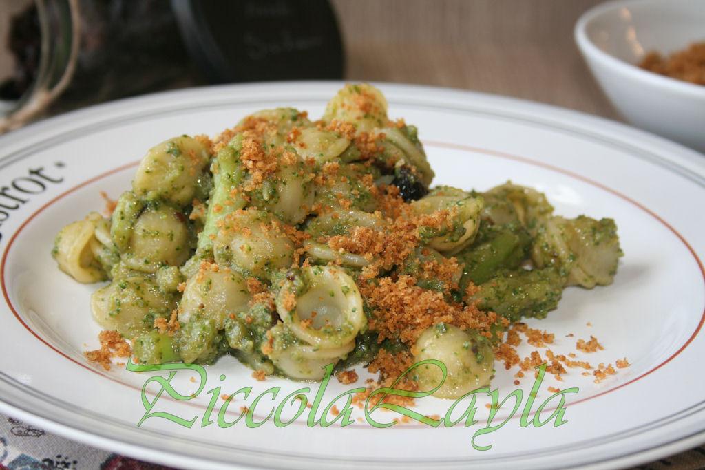 orecchiette broccoli (28)b