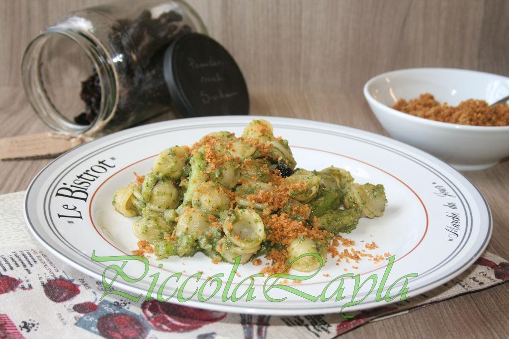 orecchiette broccoli (29)b