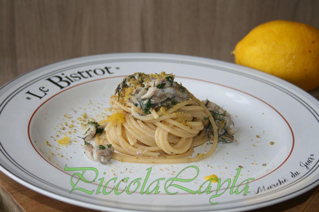 sarde e pistacchio (17)b