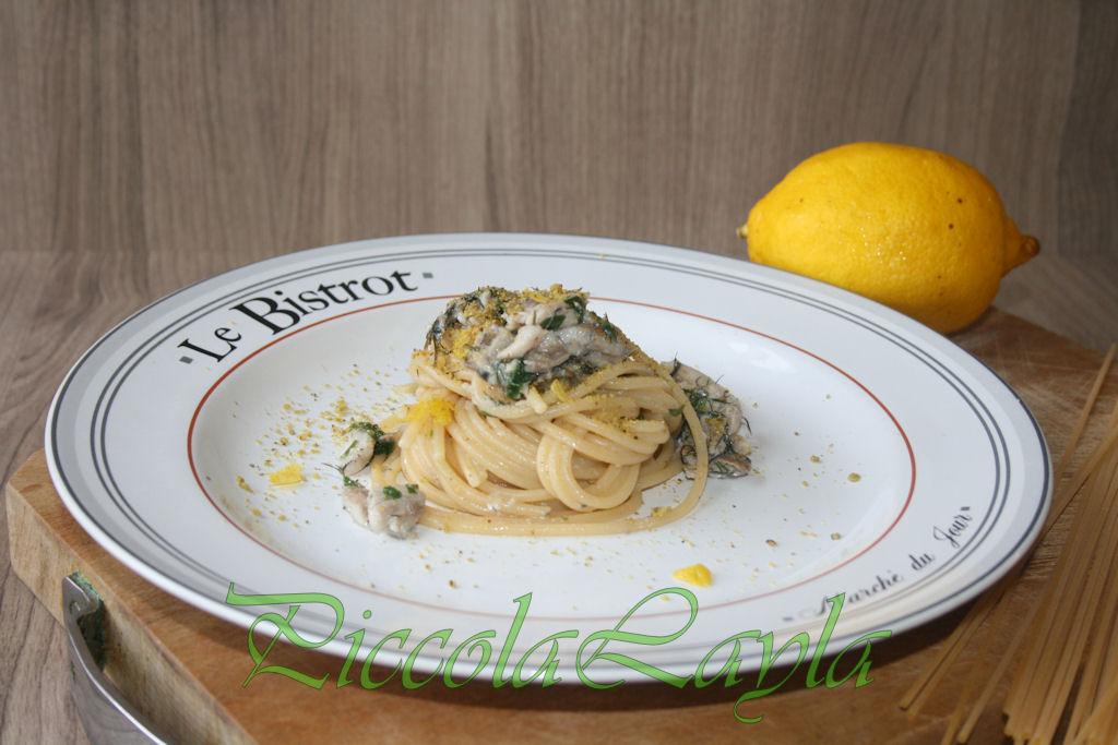 sarde e pistacchio (18)b