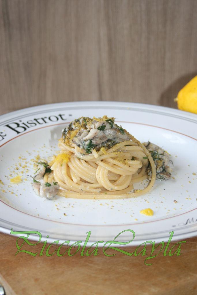sarde e pistacchio (21)b