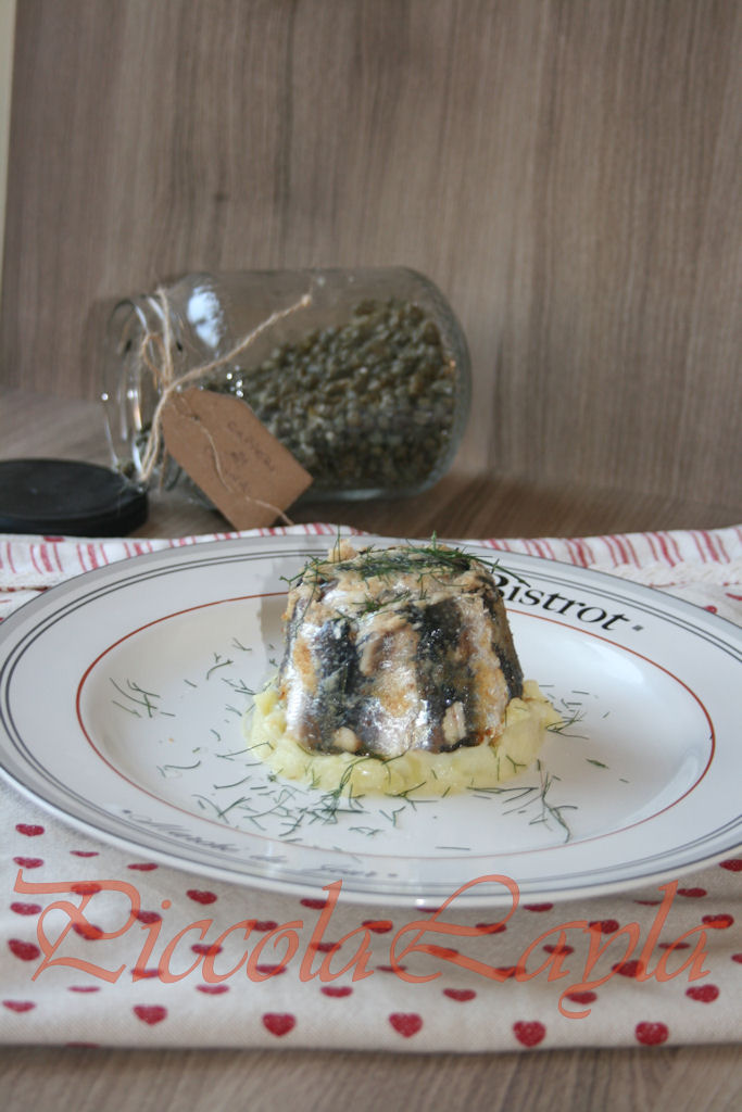 sarde e patate (38)b
