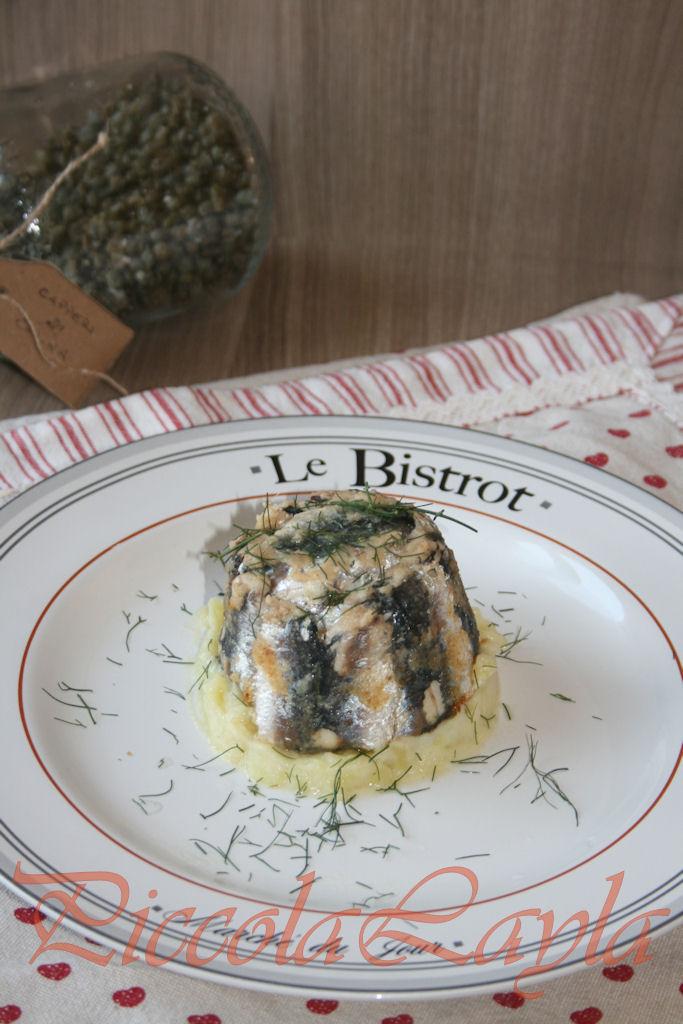 sarde e patate (41)b