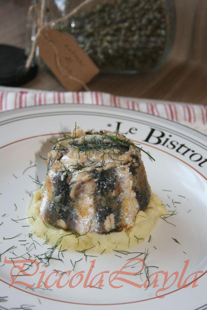 sarde e patate (43)b