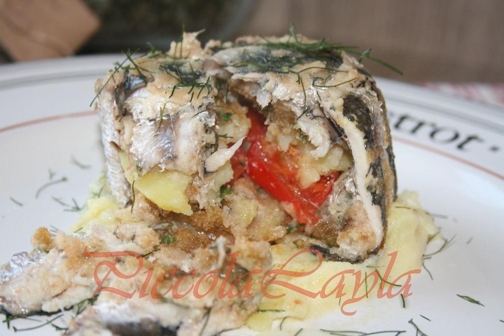sarde e patate (45)b