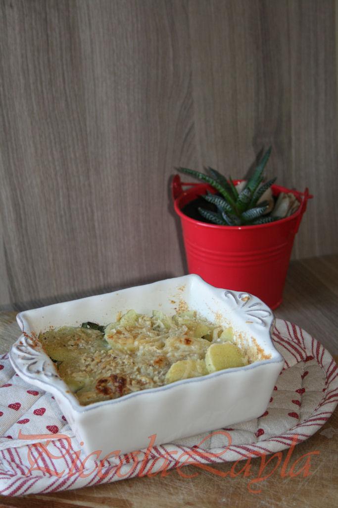 sformato di patate e erbette (20)b