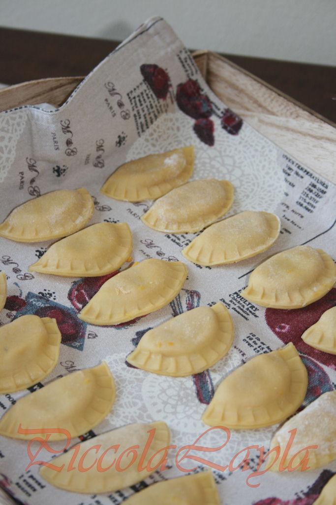 tortelli zucca (23)b