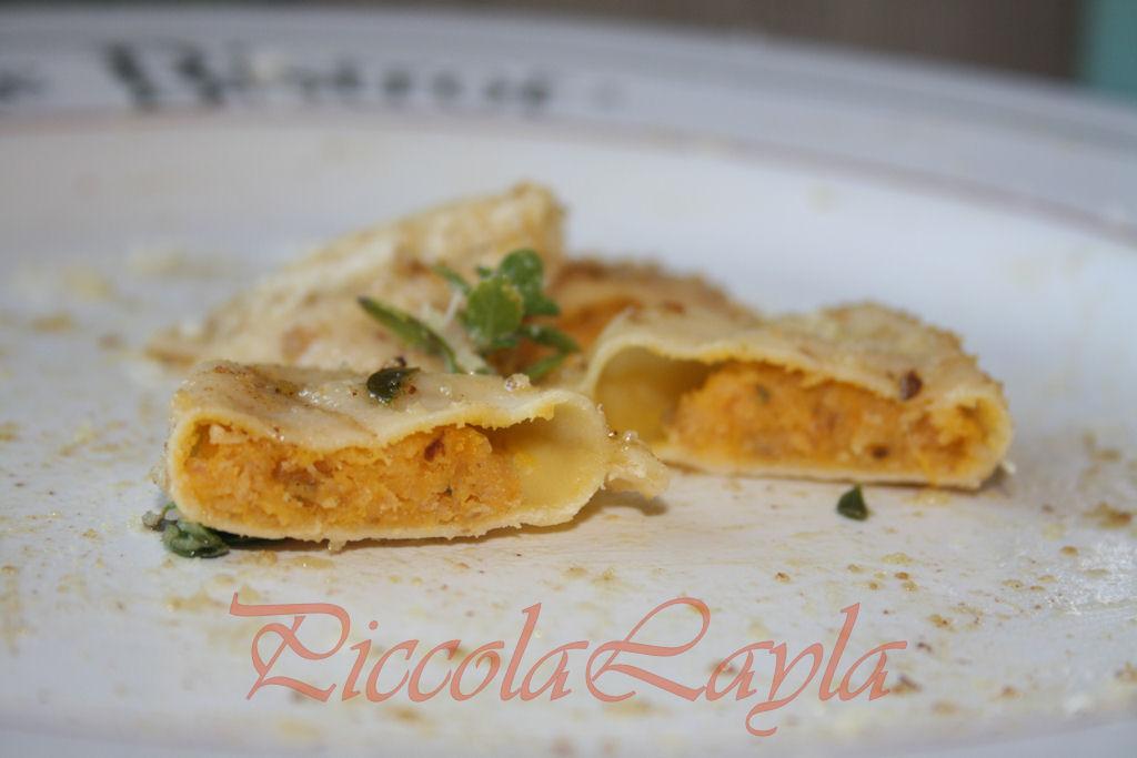 tortelli zucca pistacchio (21)b