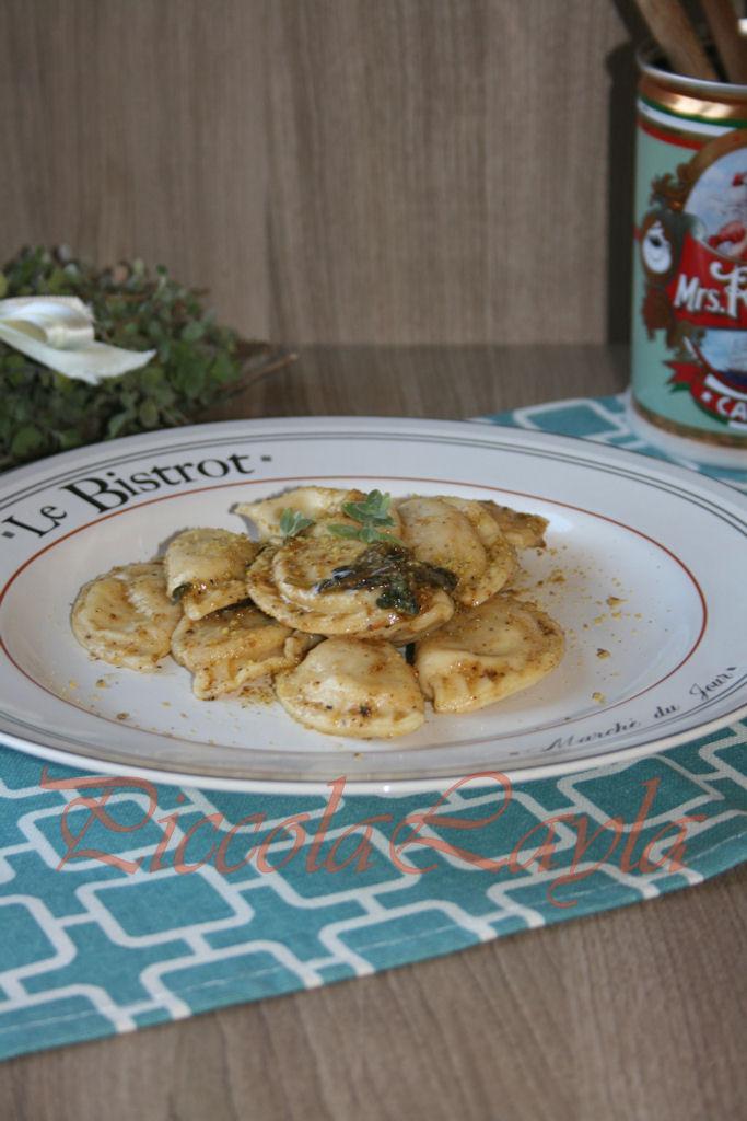 tortelli zucca pistacchio (7)b