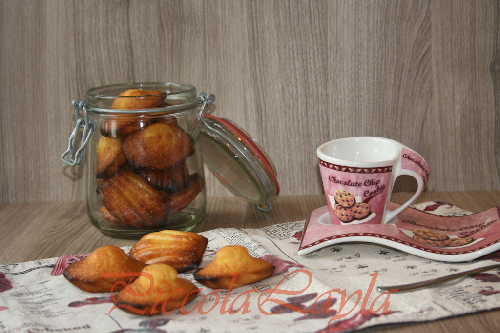 madeleine al mandarino (35)b