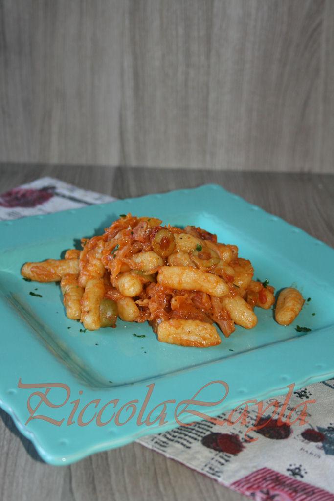 gnocchi patate verza olive (29)b