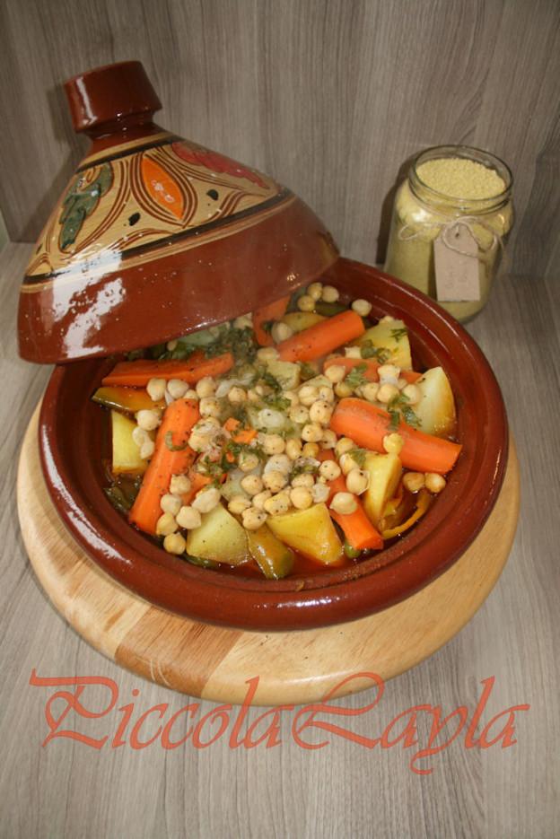 tajine di verdure (5)b