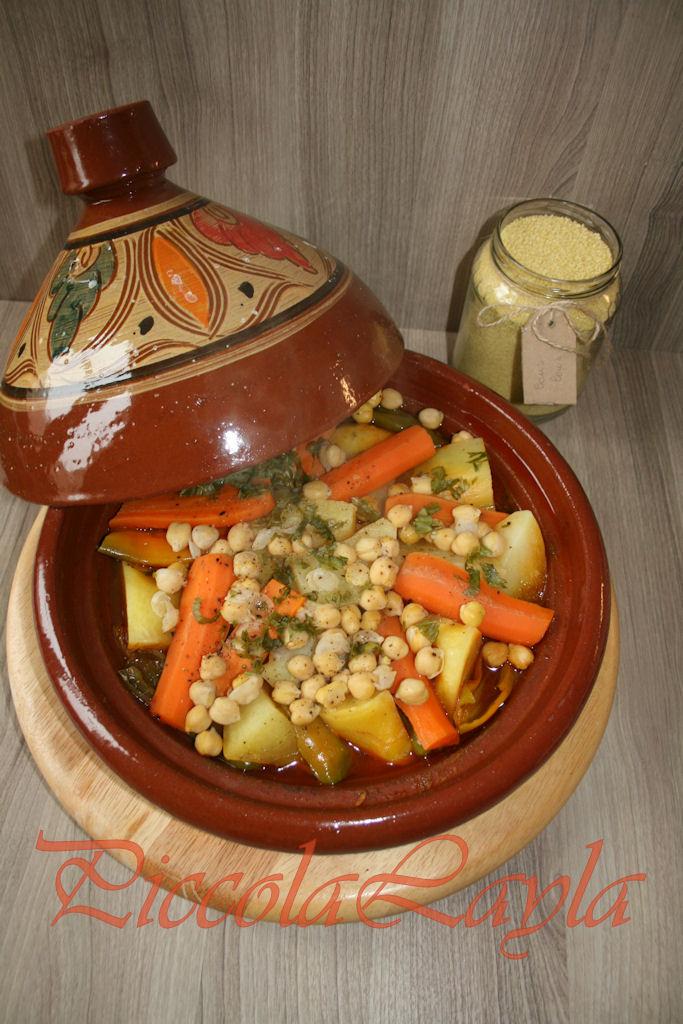 tajine di verdure (8)b