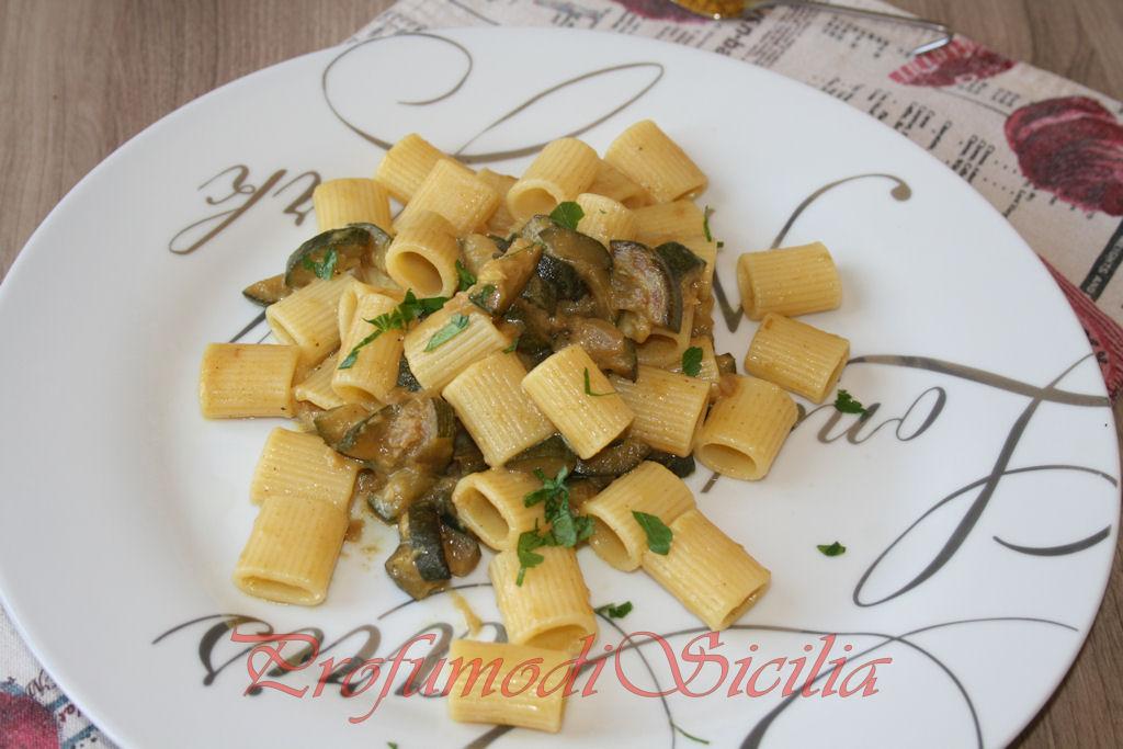 pasta zucchine curry (11)b