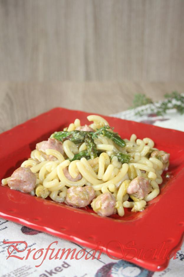 salsiccia asparagi (27)b2