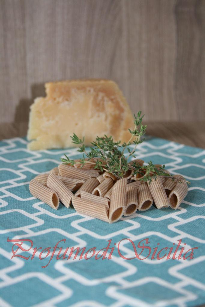 zucchine mortadella (13)b