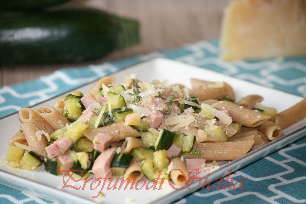 zucchine mortadella (24)b