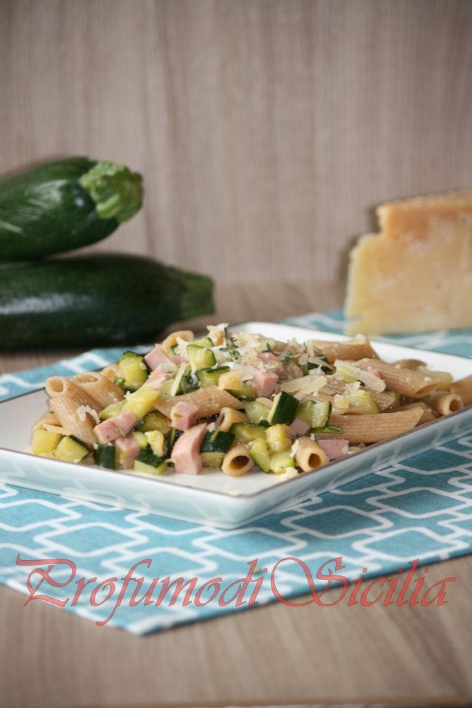 zucchine mortadella (34)b