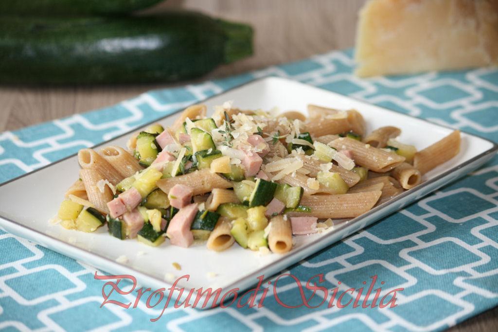 zucchine mortadella (35)b