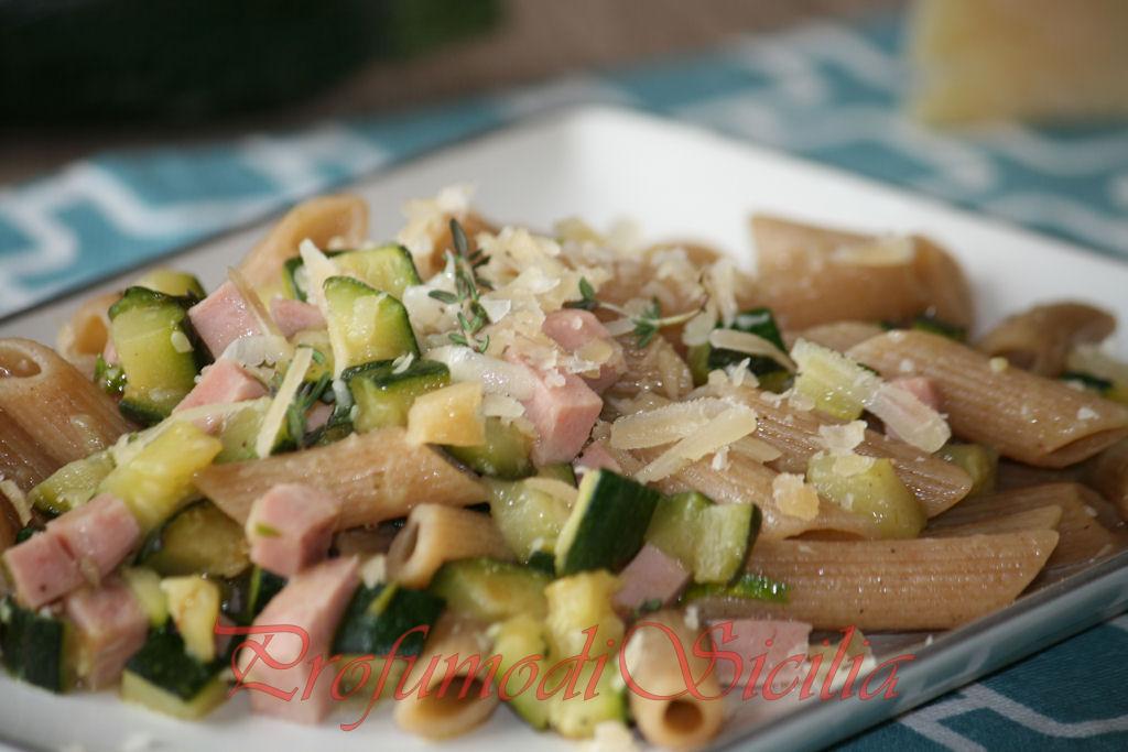 zucchine mortadella (36)b